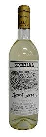 長野ワインのおすすめ人気ランキング10選【コンコード・ナイアガラなど種類豊富!】のアイキャッチ画像4枚目