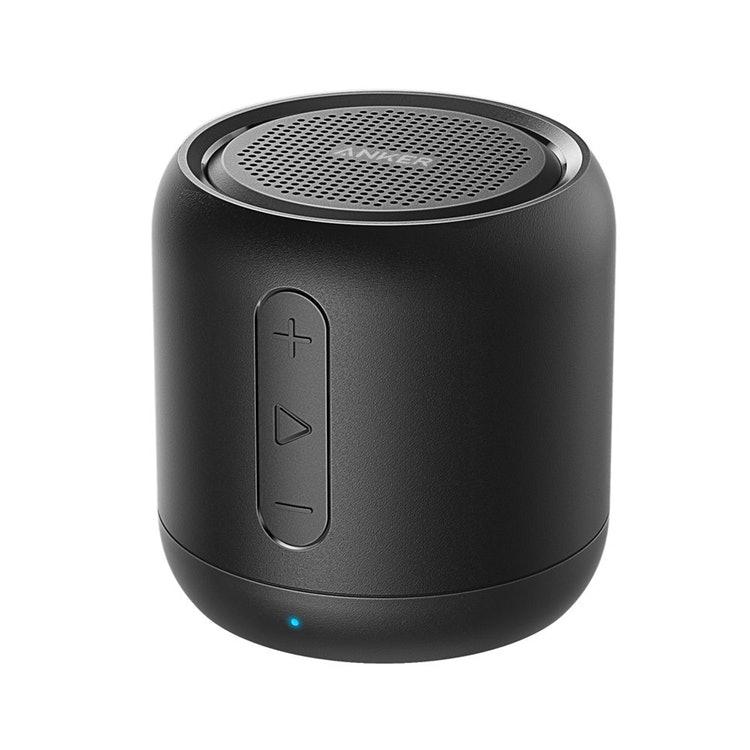 360度スピーカー Anker(アンカー) SoundCore mini 1枚目