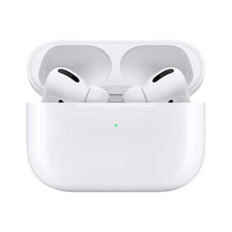 HA-LC50BT APPLE Apple AirPods Pro 1枚目