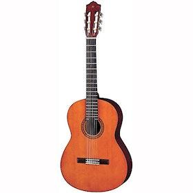 クラシックギター YAMAHA(ヤマハ) CS40J 1枚目