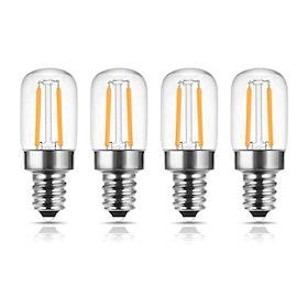 LED豆電球のおすすめ人気ランキング10選のアイキャッチ画像3枚目