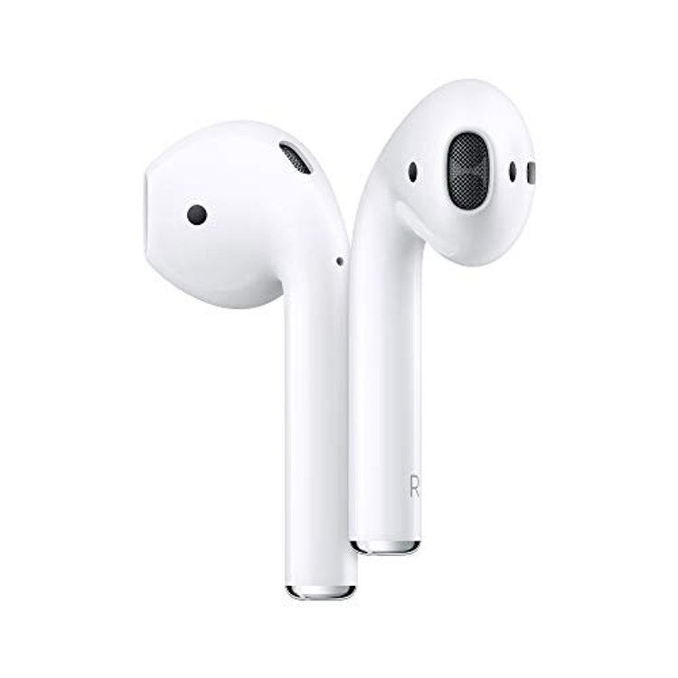 HA-LC50BT Apple Japan(同) Apple AirPods with Charging Case 1枚目