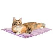 【暑さ対策!】猫用夏マットおすすめ人気ランキング20選
