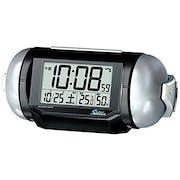 【タイプ別】目覚まし時計のおすすめ人気ランキング20選