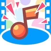 音ゲームアプリのおすすめ人気ランキング20選