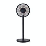 三菱電機 扇風機 seasonsの悪い口コミや評判を実際に使って検証レビュー