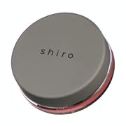 SHIRO シアチークバターの悪い口コミや評判を実際に使って検証レビュー