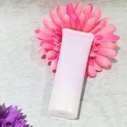 ベビーピンク BBクリームを実際に使って検証レビュー!口コミや評判は本当?