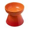 ハイスタンドペットボール 小鉢