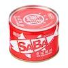 スルッとふた SABA 味付け