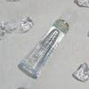 モイストリファイン 化粧液I