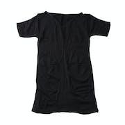 monovo マッスルプレス インナーシャツの悪い口コミや評判を実際に使って検証レビュー