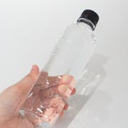 LOHACO Waterの悪い口コミや評判を実際に試して検証レビュー