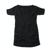 MuscleMan 加圧シャツの悪い口コミや評判を実際に使って検証レビュー
