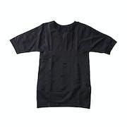 LuLu Couture 加圧シャツの悪い口コミや評判を実際に使って検証レビュー