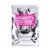 FINEPET'S 新処方 キャットフード 1.5kg