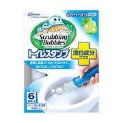 【掃除のプロが教える】トイレ用洗剤のおすすめ人気ランキング10選