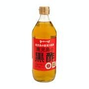 坂元醸造 鹿児島の黒酢の悪い口コミや評判を実際に試して検証レビュー
