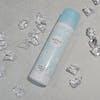 ソフィーナ ジェンヌ 混合肌のための高保湿化粧水