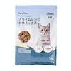 Pet's One プライムレシピ お魚ミックス 1kg