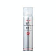 ドクターシーラボ UVプロテクトスプレー100の悪い口コミや評判を実際に使って検証レビュー