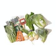 ミレー 野菜の悪い口コミや評判を実際に使って検証レビュー