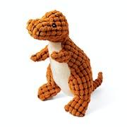 犬おもちゃ 恐竜の悪い口コミや評判を実際に使って検証レビュー