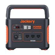 Jackery(ジャクリ)ポータブル電源 1000の悪い口コミや評判を実際に使って検証レビュー