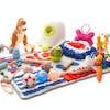 【徹底比較】犬用おもちゃのおすすめ人気ランキング15選【ボール・ぬいぐるみ・知育玩具も!】