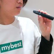 myblu(マイブルー)の悪い口コミや評判を実際に使って検証レビュー