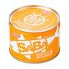 スルッとふた SABA さばみそ煮 150g×6缶
