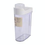 無印良品 冷蔵庫用米保存容器の悪い口コミや評判を実際に使って検証レビュー