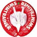 赤ちゃん用浮き輪のおすすめ人気ランキング10選【月齢・年齢別】