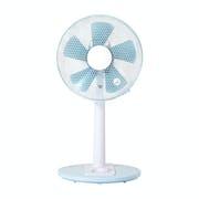 SKジャパン 扇風機の悪い口コミや評判を実際に使って検証レビュー