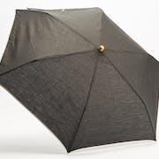 UNITED ARROWS 折りたたみ傘の悪い口コミや評判を実際に使って検証レビュー