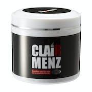 fleur clair Menz waxの悪い口コミや評判を実際に使って検証レビュー