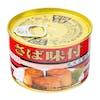 さば味付 190g×24缶