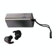 JBL UA True Wireless FLASHの口コミや評判を実際に使って検証レビュー