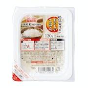 低温製法米のおいしいごはんの口コミや評判を実際に使って検証レビュー
