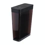 山崎実業 1合分別 冷蔵庫用米びつ タワーの悪い口コミや評判を実際に使って検証レビュー