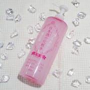 日本酒の化粧水 高保湿の悪い口コミや評判を実際に使って検証レビュー