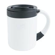 キャプテンスタッグ シーエスプリ ダブルステンレスマグカップの口コミや評判を実際に使って検証レビュー