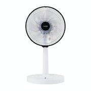 東芝 リビング扇風機の悪い口コミや評判を実際に使って検証レビュー