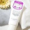 MAMA BUTTER(ママバター) クレンジングミルク
