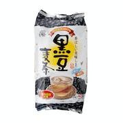 SKK 黒豆麦茶の悪い口コミや評判を実際に使って検証レビュー