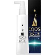 IQOS(イクオス)EX Plusの悪い口コミや評判を実際に使って検証レビュー