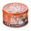 うまい!鯖 味噌煮 150g×6缶