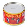 さばのトマト煮 150g×4缶