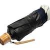 オリジナル遮光日傘
