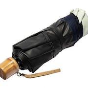 ロサブラン 折りたたみ日傘の悪い口コミや評判を実際に使って検証レビュー